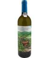 Chronicle Vineyards White 2017