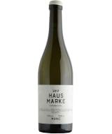 Moric Haus Marke Super Natural 2018