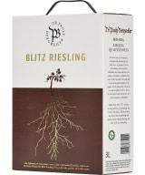 Dr. Pauly-Bergweiler Blitz Riesling 2020 bag-in-box