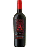 Apothic Red Blend 2019