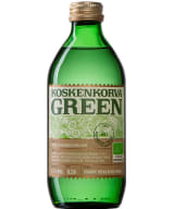 Koskenkorva Green