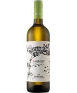 Sattlerhof Südsteiermark Sauvignon Blanc 2020