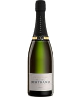 Paul-Marie Bertrand Champagne Brut