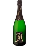 De Sousa Cuvée 3A Grand Cru Champagne Extra Brut