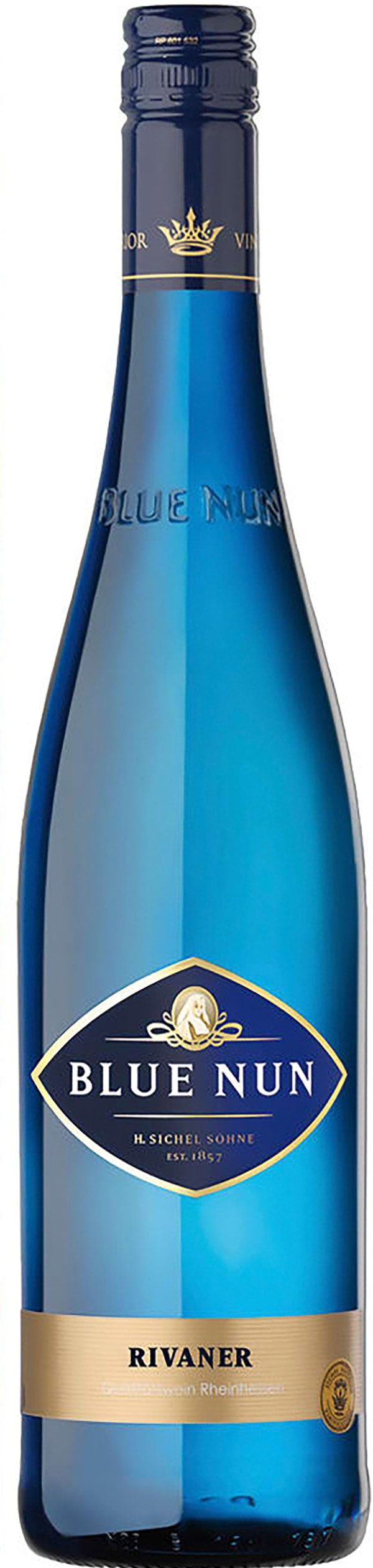 Blue Nun Rivaner 2016