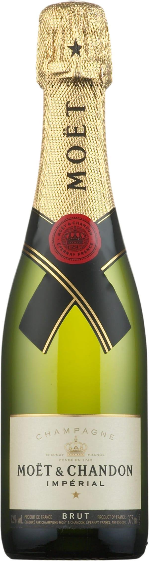 Moët & Chandon Impérial Champagne Brut