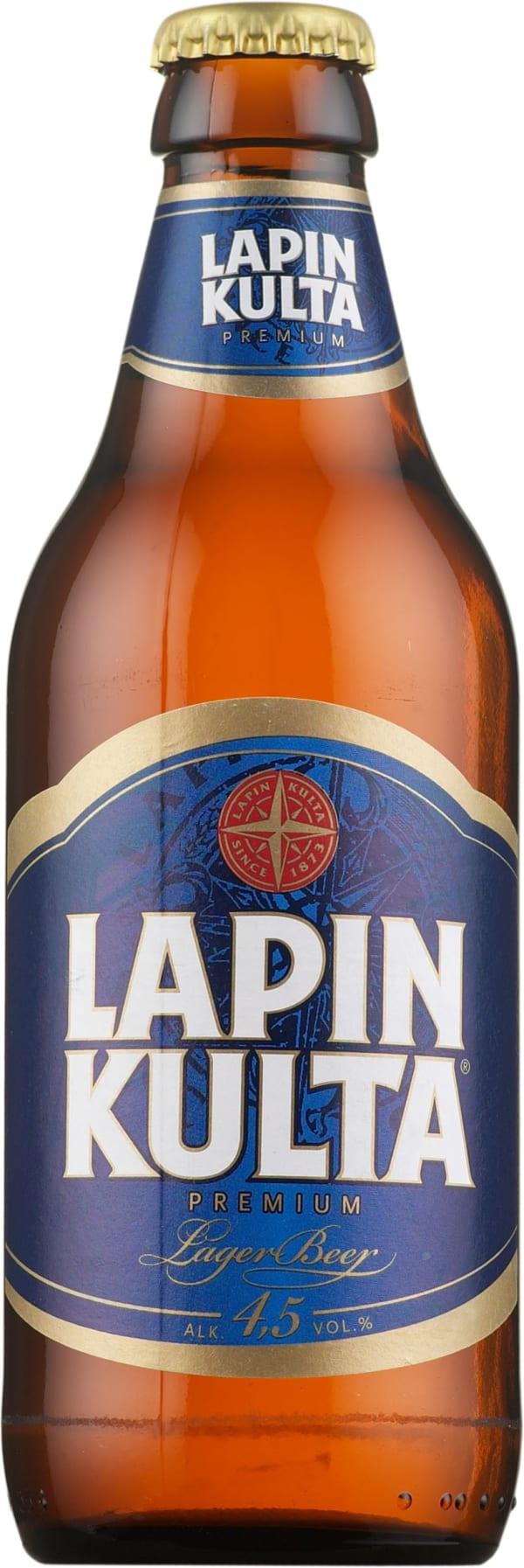 Lapin Kulta Premium III