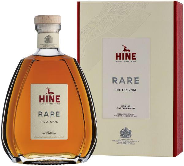 Hine Rare