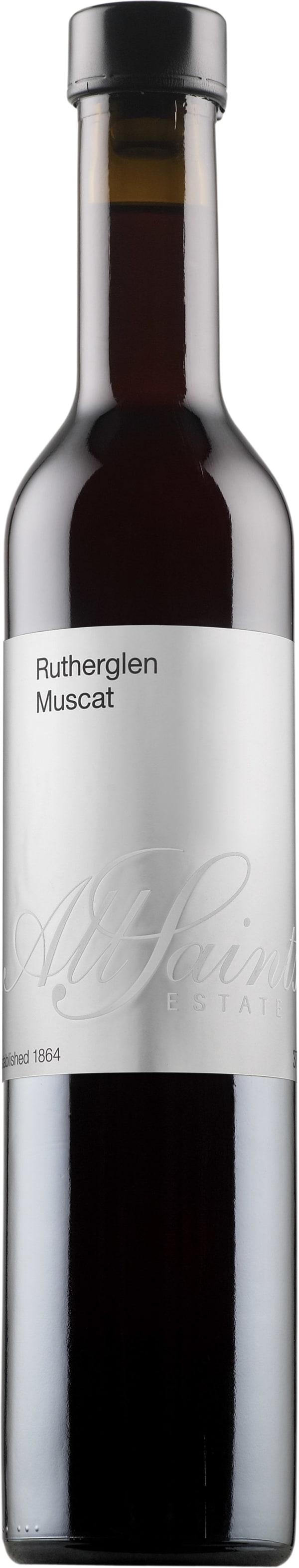 All Saints Rutherglen Muscat