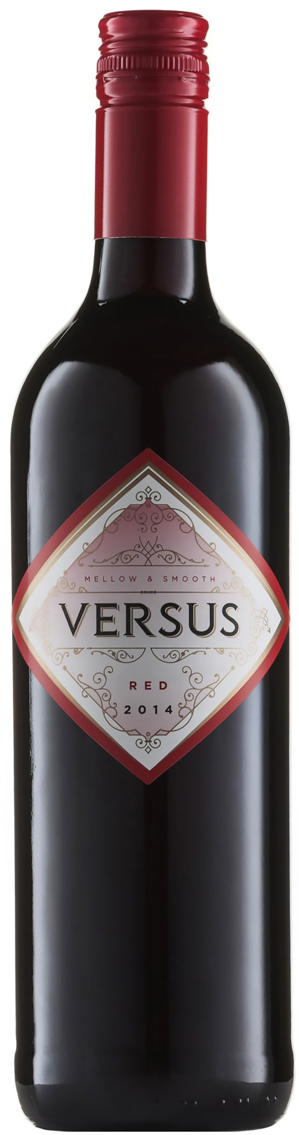 Versus Red 2014