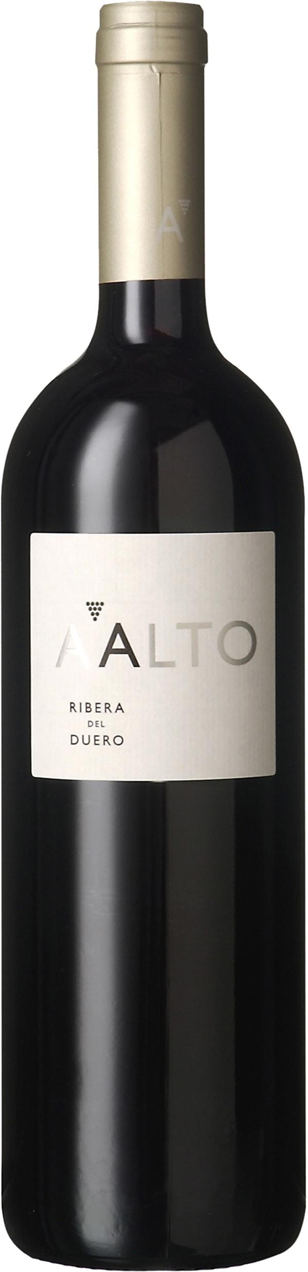 Aalto 2015