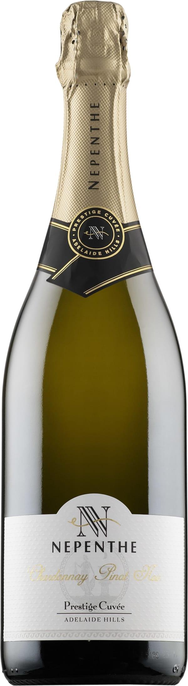 Nepenthe Prestige Cuvée Chardonnay Pinot Noir Extra Dry