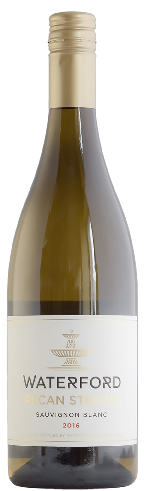 Waterford Pecan Stream Sauvignon Blanc 2016