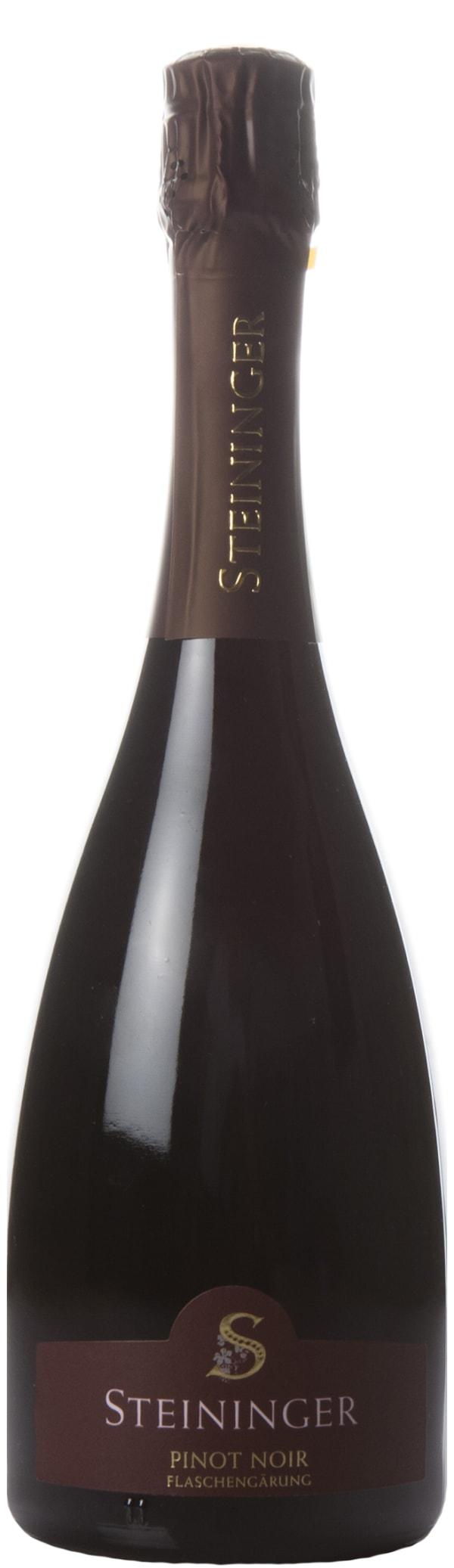 Steininger Pinot Noir Brut 2013