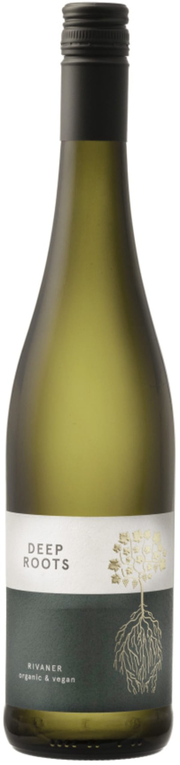 Deep Roots Müller-Thurgau Organic 2016