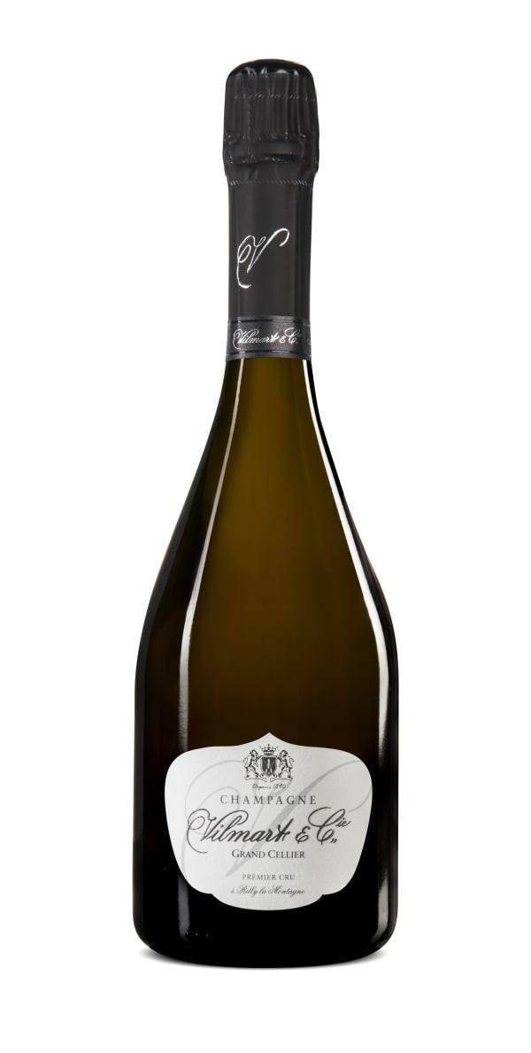Vilmart Grand Cellier 1er Cru Champagne Brut