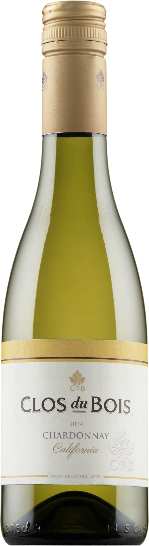 Clos du Bois Chardonnay 2014