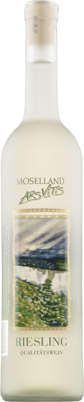 Moselland Ars Vitis Riesling 2016