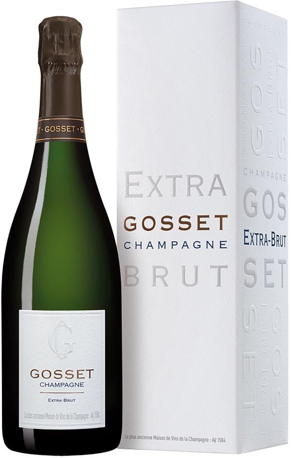 Gosset Excellence Champagne Brut