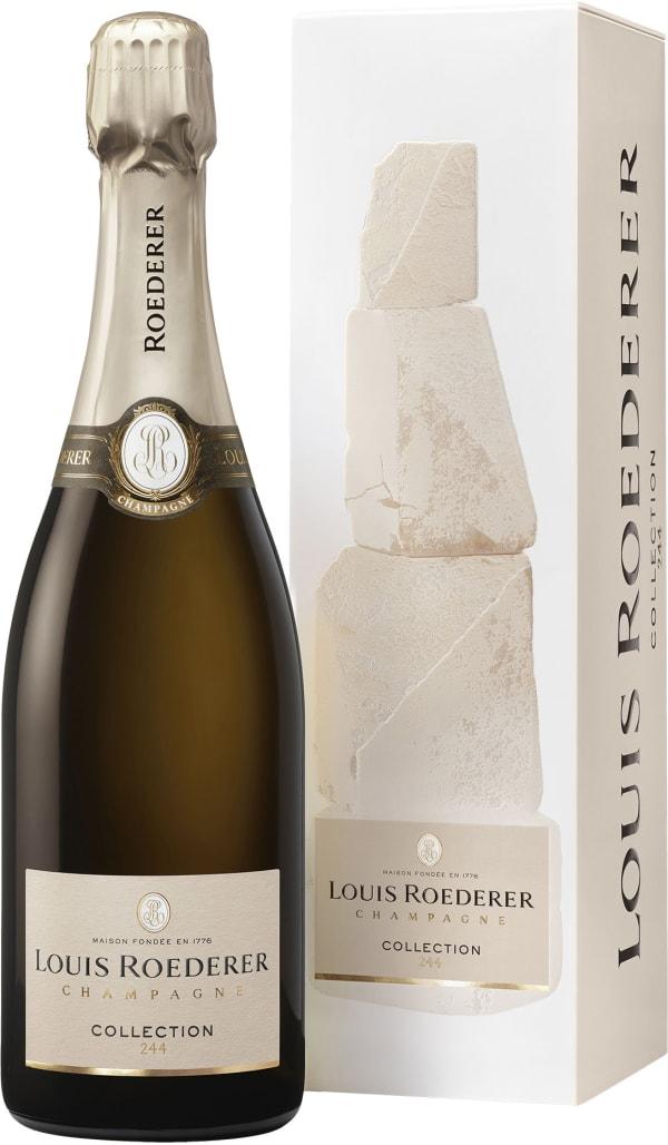 Louis Roederer Brut Premier Champagne Brut