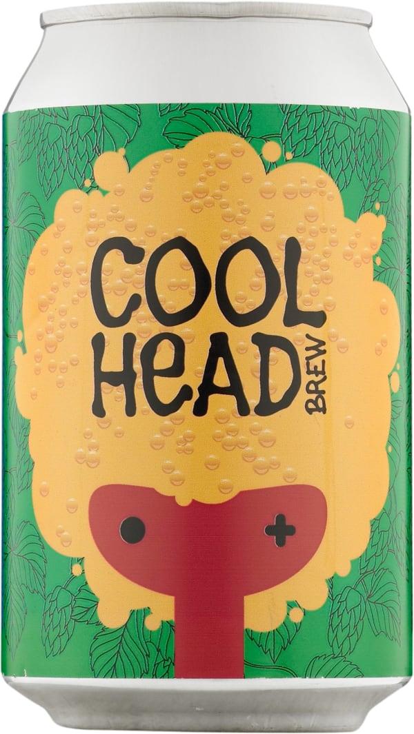 Cool Head IPAnema tölkki