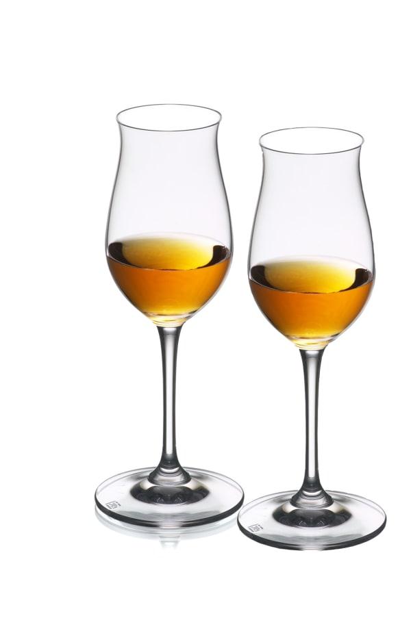 Riedel Vinum Cognac 2 kpl