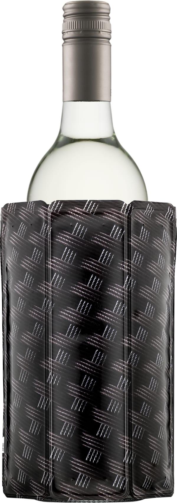Etiketti wine cooler