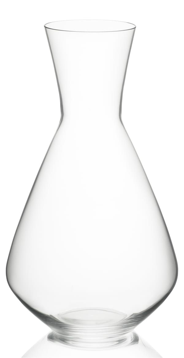 Casual Decanter