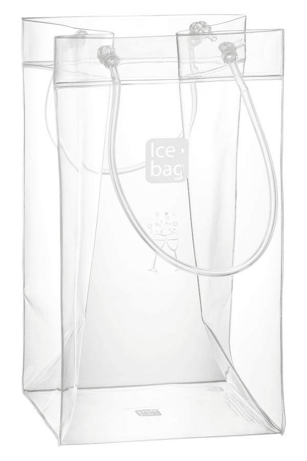 Ice Bag -cooler, king