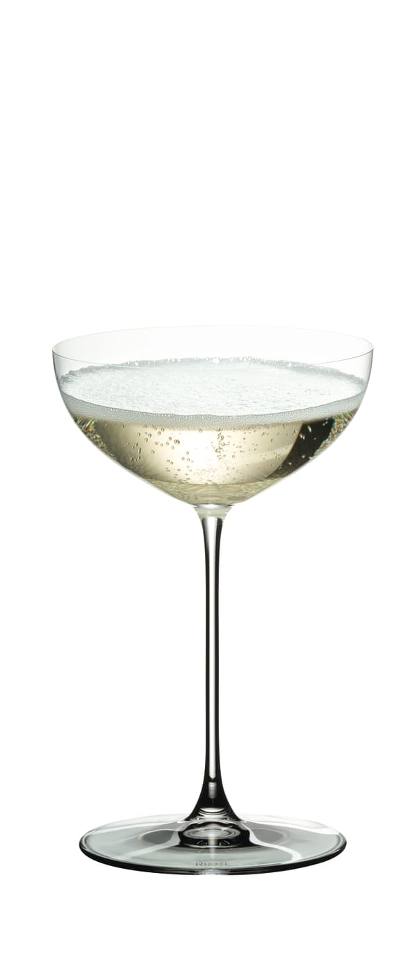 Riedel Veritas Cocktail -glass 2 pcs