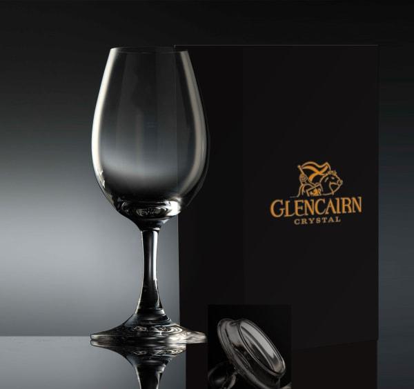 Glencairn Nosing Copita -glass