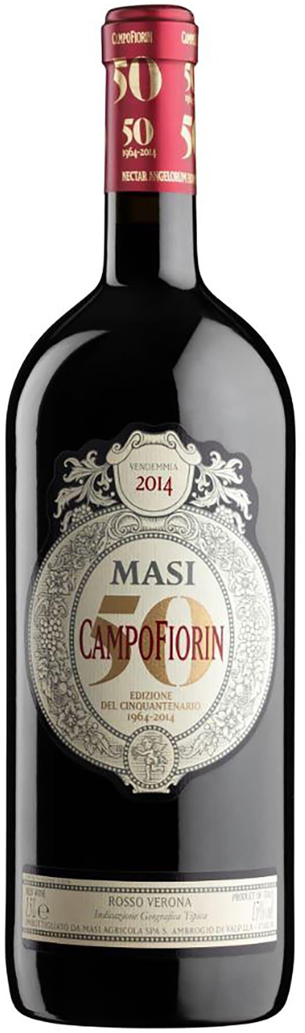 Masi Campofiorin  2013