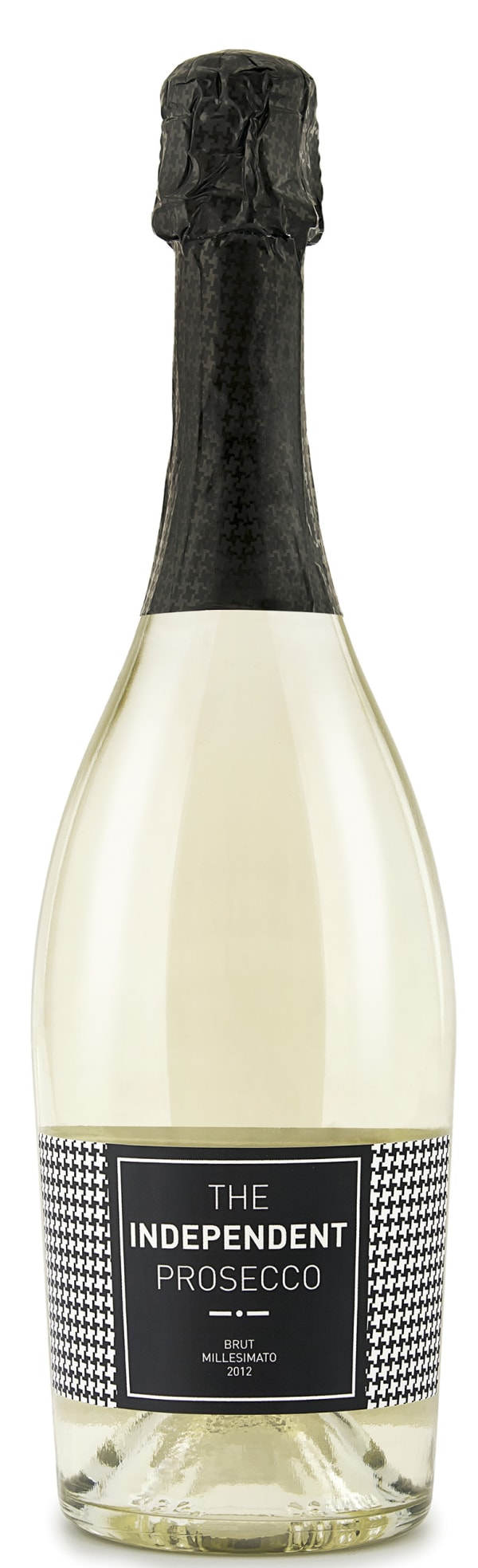The Independent Prosecco Brut 2016