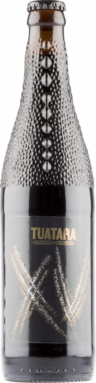 Tuatara XV