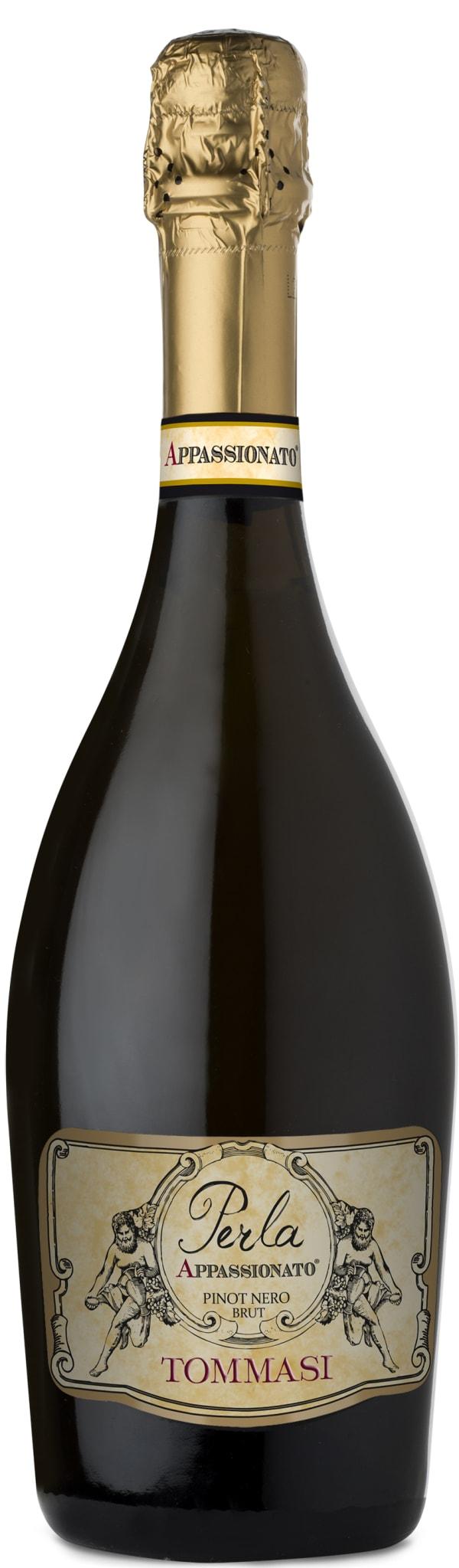 Tommasi Perla Pinot Nero Brut