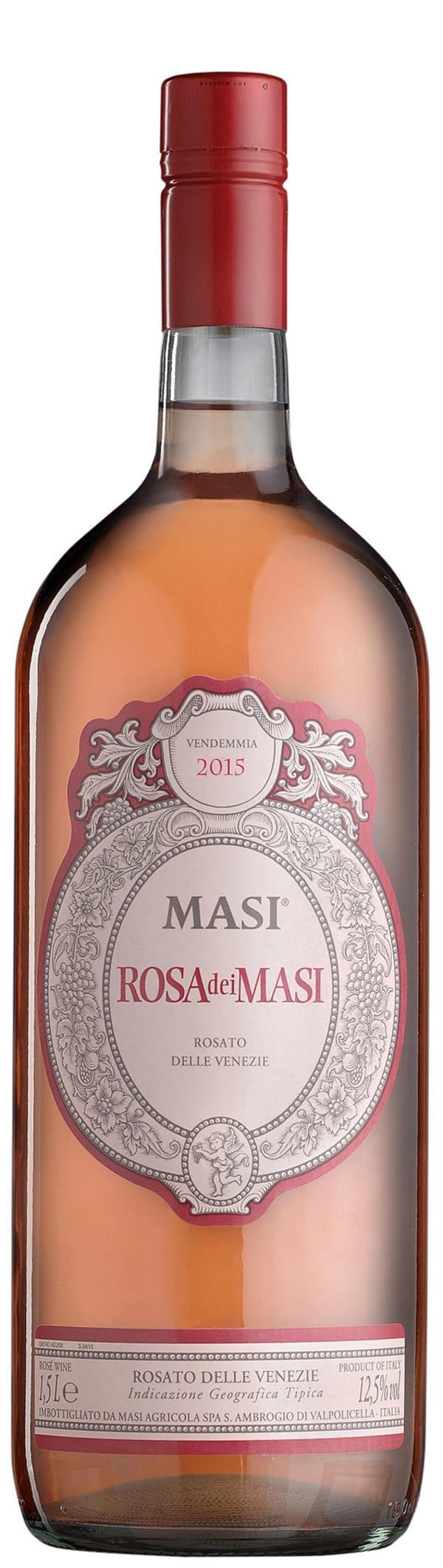 Rosa dei Masi 2016