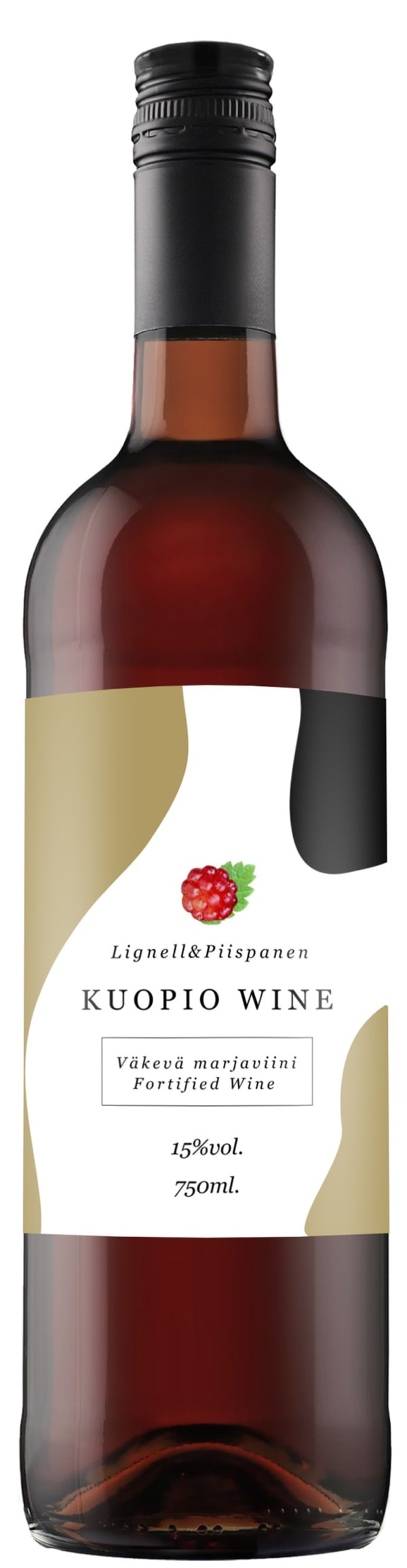 Lignell & Piispanen Kuopio Wine