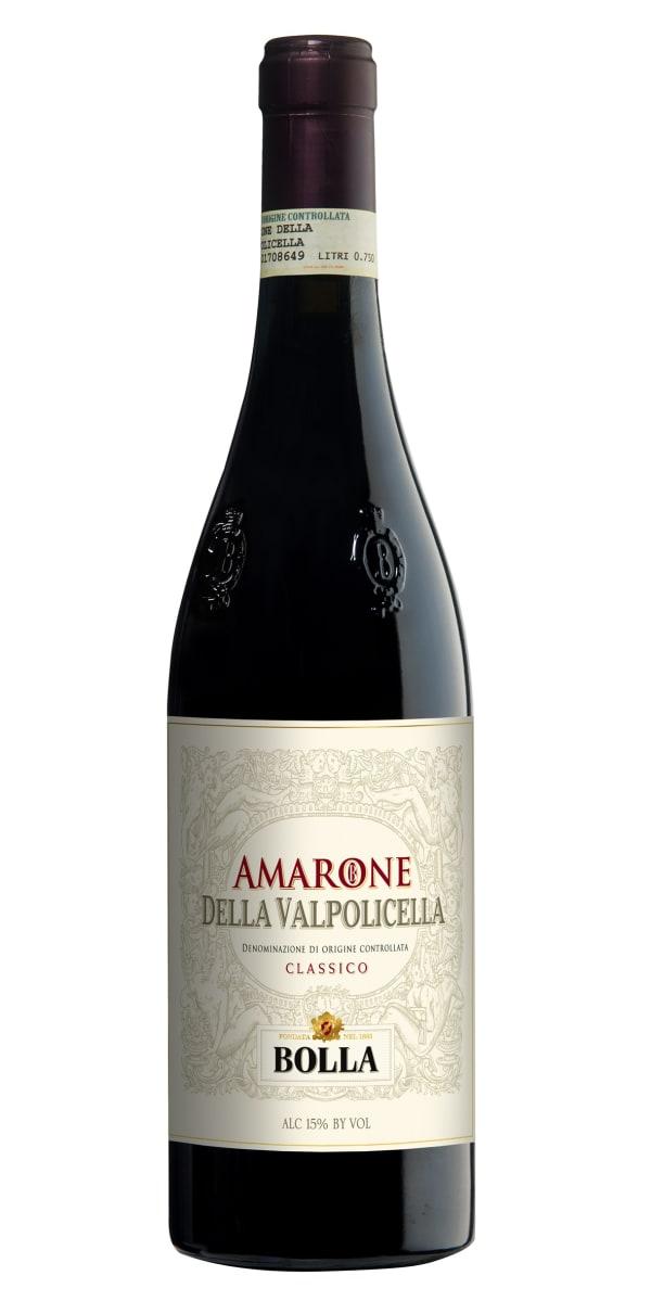 Bolla Amarone della Valpolicella Classico 2011