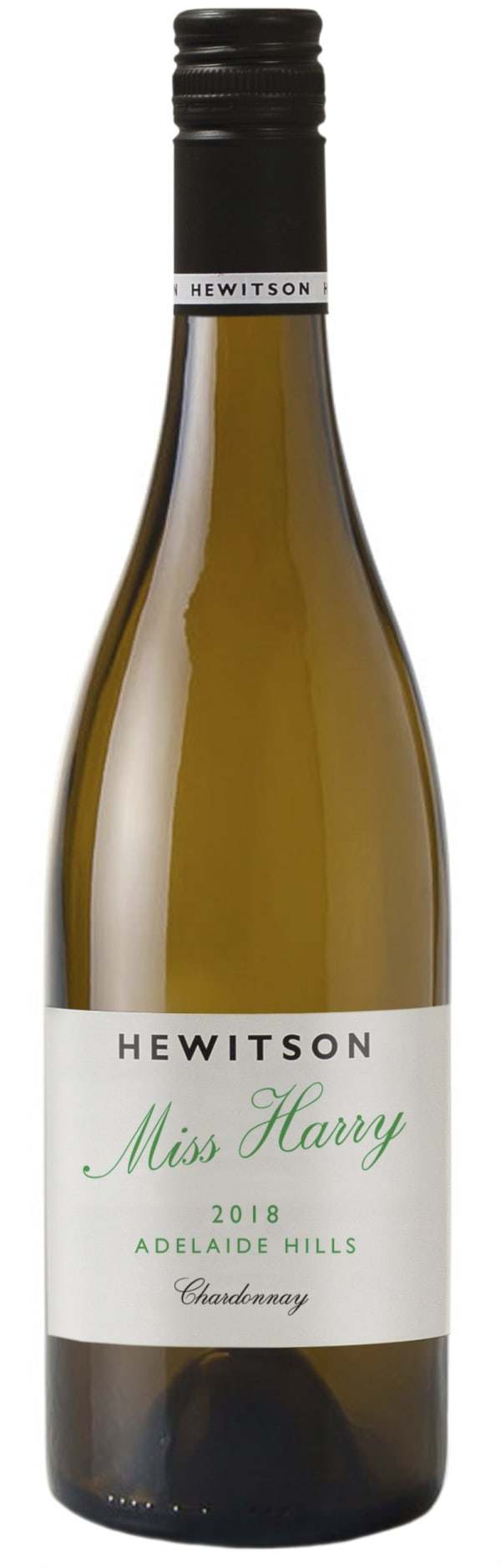 Hewitson Miss Harry Chardonnay 2016