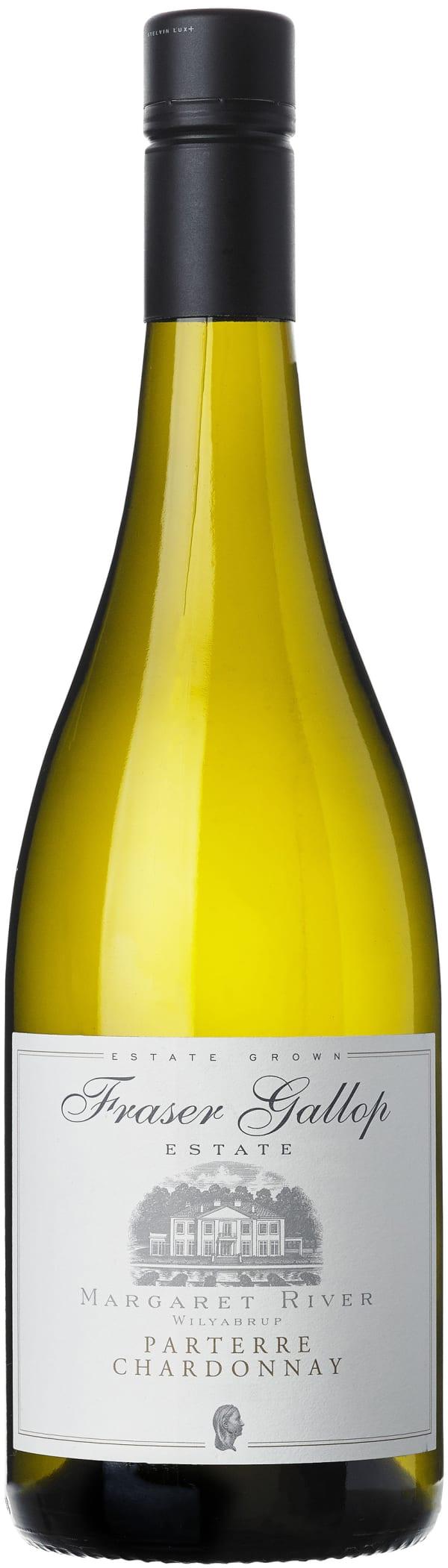 Fraser Gallop Parterre Chardonnay 2015