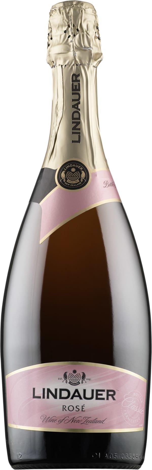 Lindauer Rosé Brut
