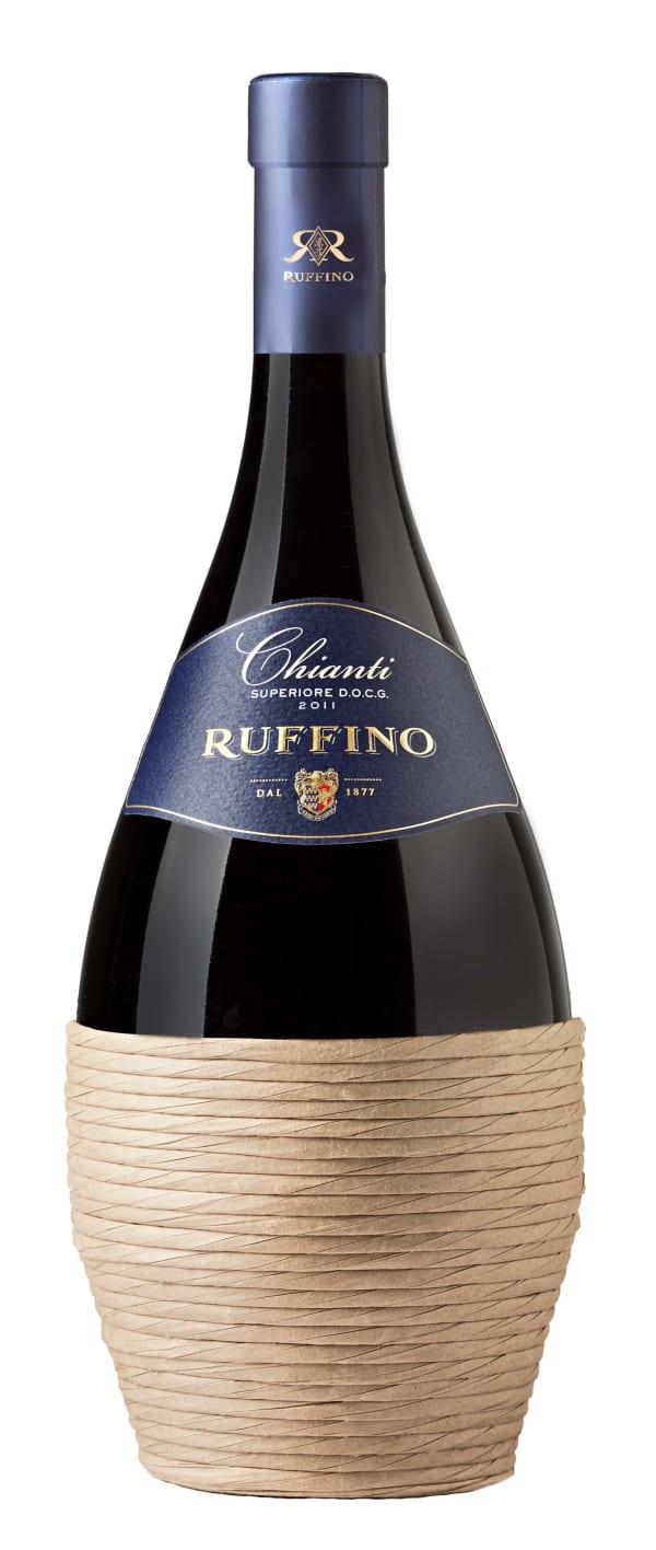 Ruffino Chianti Superiore 2014