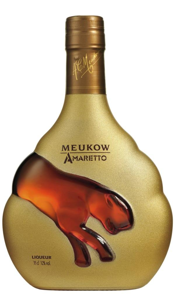 Meukow Amaretto