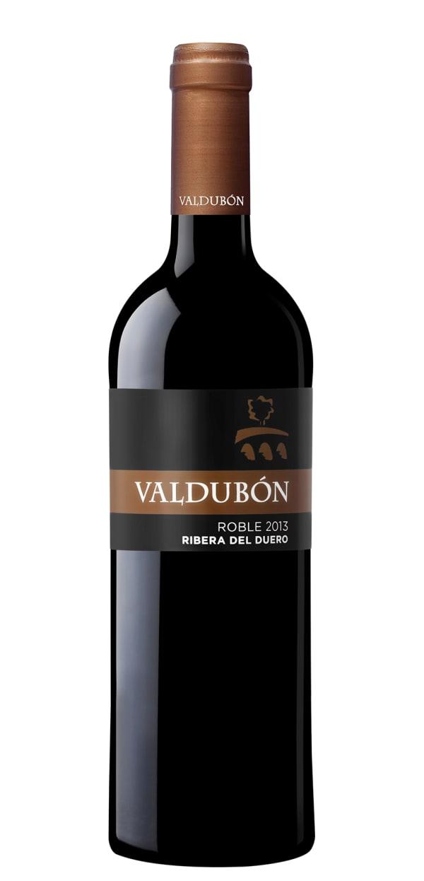 этого рибера дель дуэро вино цветочно-фруктовые