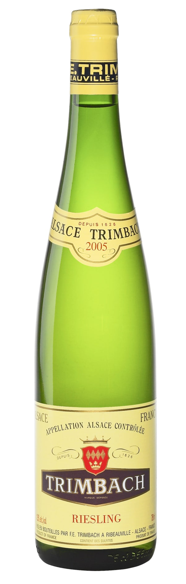 Trimbach Riesling 2014