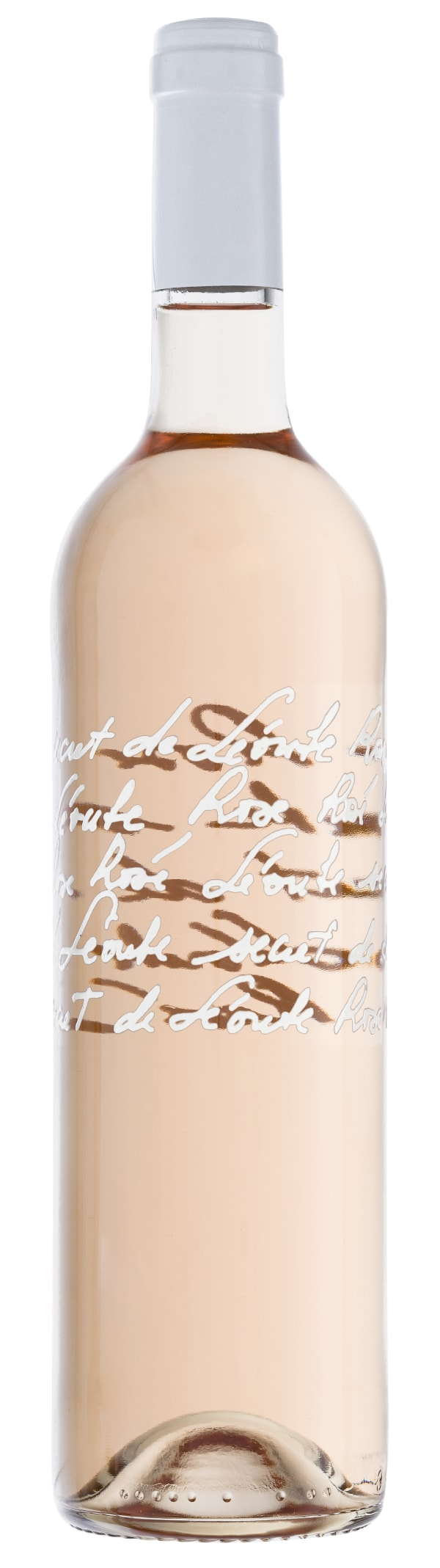 Leoube Secret Rosé 2016